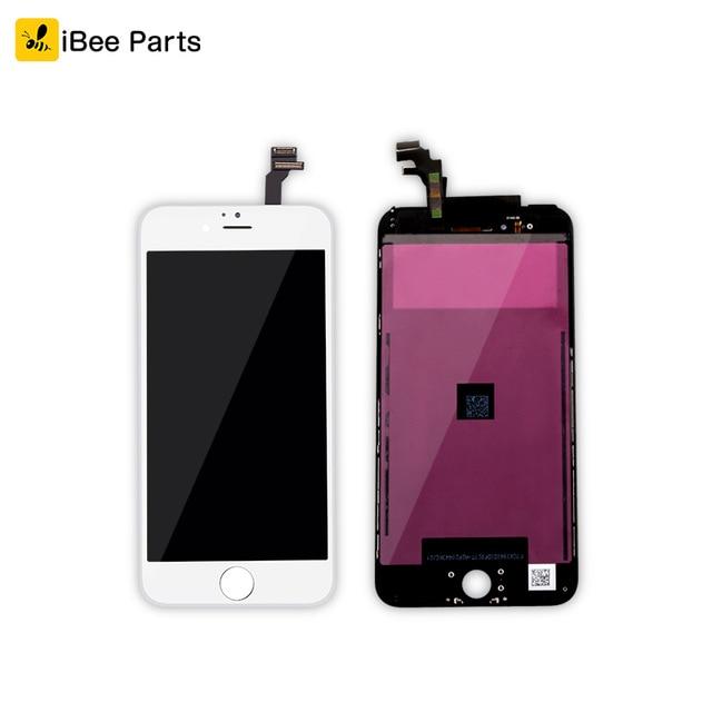 IBee Parti Aliexpress standard libero 1 USD collegamento Appositamente per lo schermo LCD iPhone ordine per il cliente