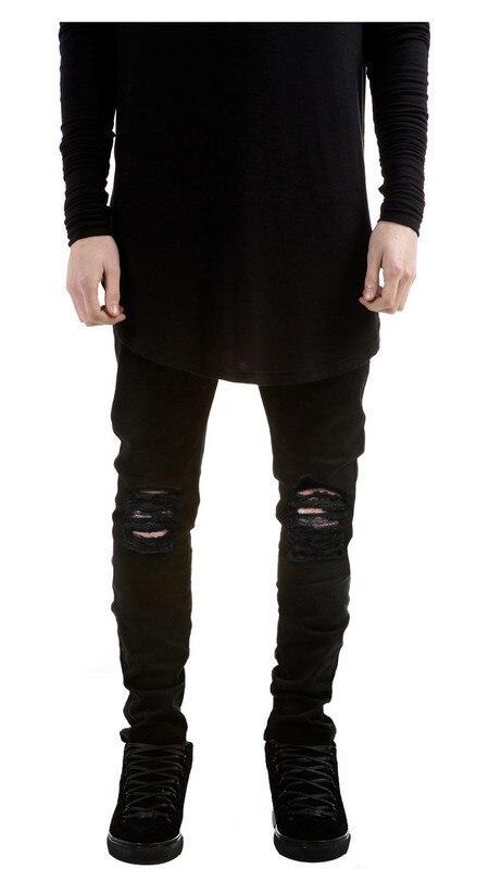 Mens black jeans designer – Global fashion jeans collection