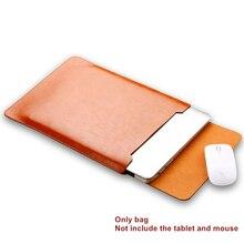 Модная сумка для 13,5 microsoft Surface Book 1 2, базовая поверхность для ноутбука, чехол для ноутбука, защитный чехол