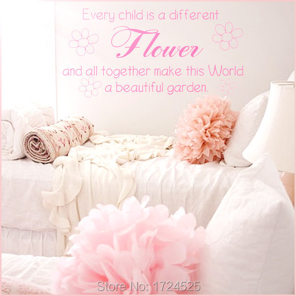 Popular Flower Child Quotes Buy Cheap Flower Child Quotes