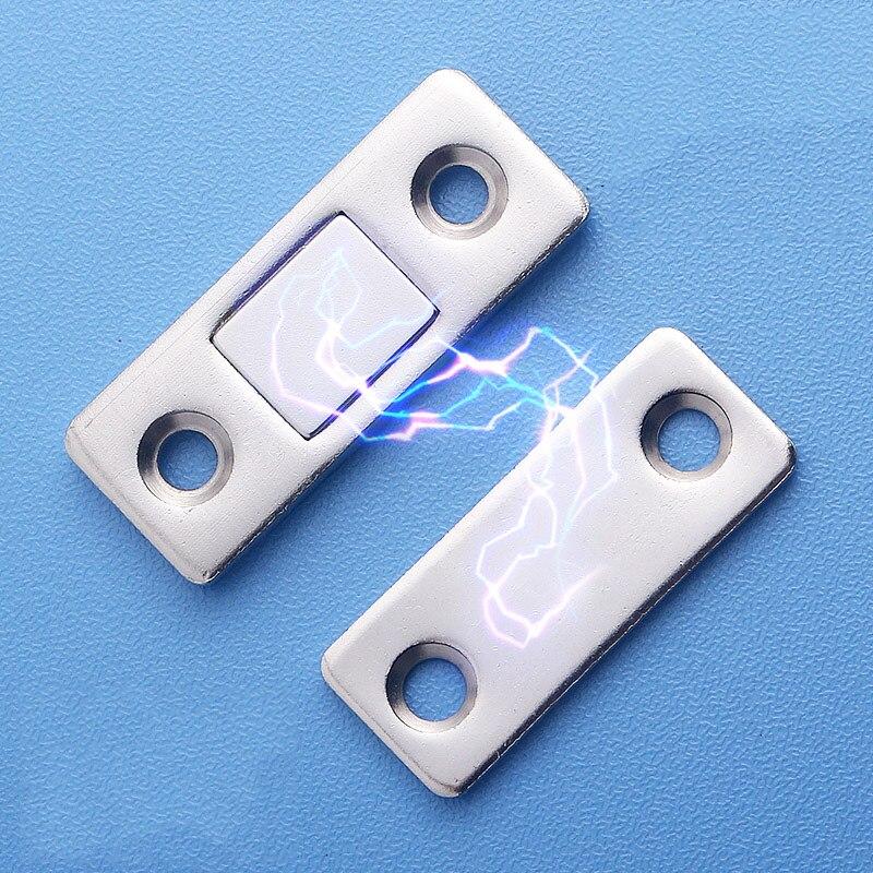 Door-Closer-Magnetic-Door-Stops-Cabinet-Catches-01