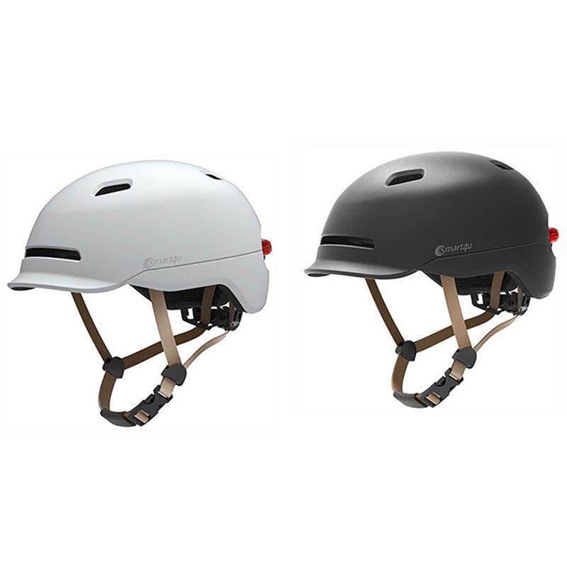 Super vente-casque de Scooter pour Xiaomi M365 oiseau Qicycle planche à roulettes électrique Ninebot Es1 E2 dérive W1 Ninebot Go-Kart Minipro, Smar