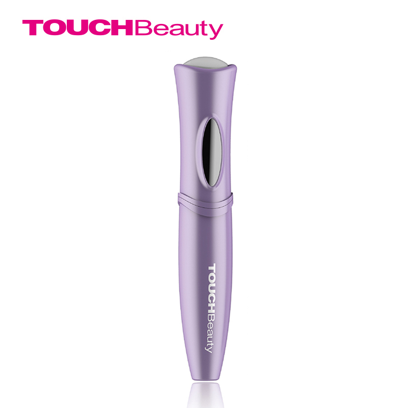 Aliexpress Com Buy Touchbeauty Eyebrow Tweezers