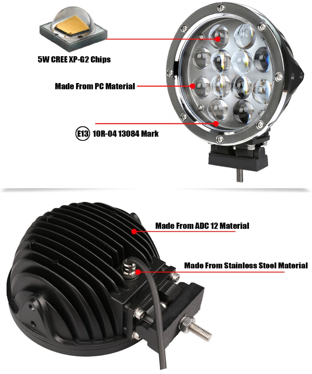 60W-led-offroad-light_02