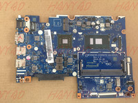 5B20M32646 For Lenovo 510S-14IKB Laptop Motherboard DDR4 i7 cpu LA-E221P MainBoard 100% Tested Fast Ship