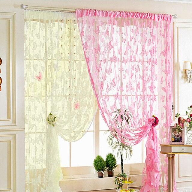 https://ae01.alicdn.com/kf/HTB1DCPAQXXXXXcDXVXXq6xXFXXXP/Luxuri-se-Schmetterling-Gardinen-f-r-Kinder-Schlafzimmer-Wohnzimmer-Hochzeit-Dekoration-Fenster-Gordijnen-T-ll-Vorhang.jpg_640x640.jpg