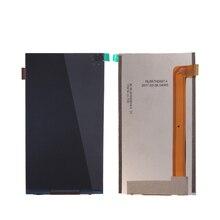 ЖК-дисплей для Leagoo M8, дигитайзер, запчасти для телефонов Leagoo M8 Pro, ЖК-дисплей, Бесплатные инструменты