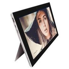 10.6 inch Jumper EZpad 5SE Tablet PC Windows 10 IPS Screen Intel Cherry Trail Z8300 Quad Core 1.44GHz 4GB 64GB Bluetooth Tablets