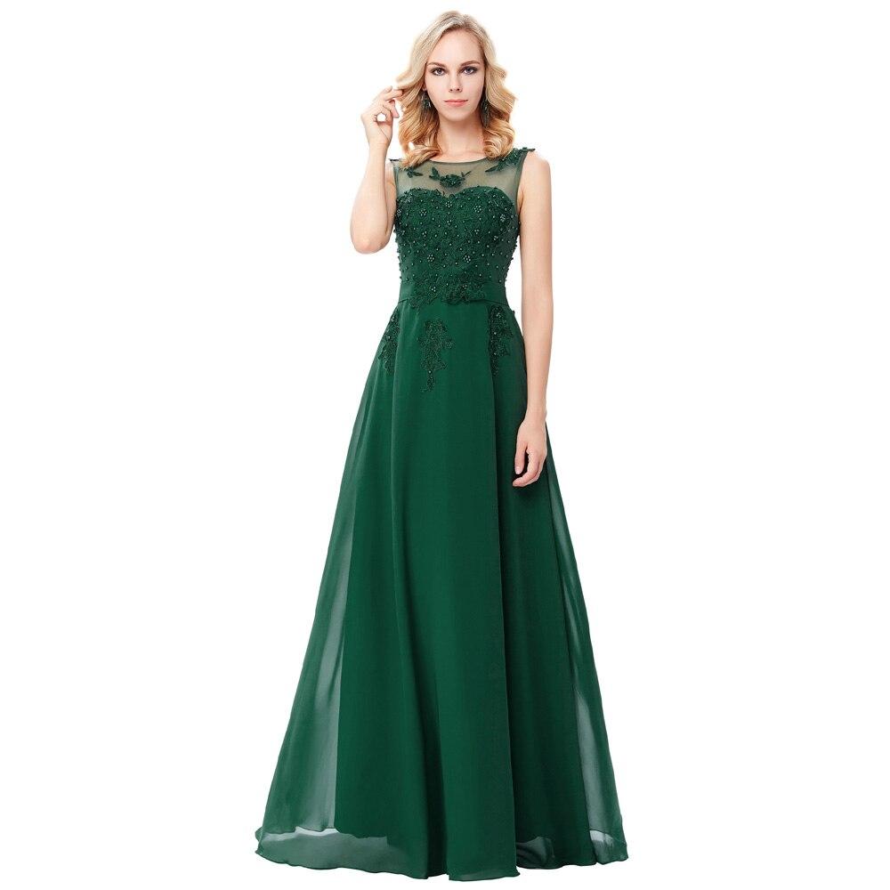 Fantastisch Einbau Partykleid Fotos - Hochzeit Kleid Stile Ideen ...