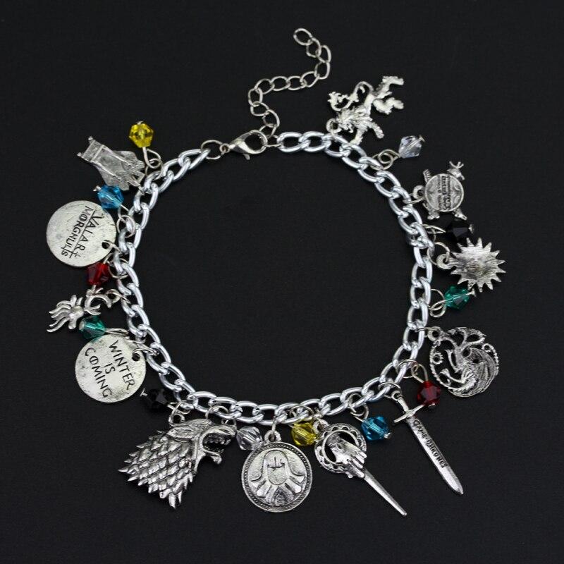 game-of-thrones-supernatural-font-b-the-b-font-font-b-walking-b-font-font-b-dead-b-font-once-upon-a-time-percy-jackson-star-wars-tv-series-silvertone-charm-bracelet