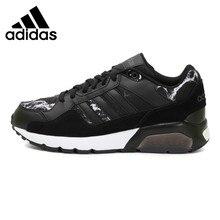 Original Adidas NEO Label RUN9TIS Men's Skateboarding Shoes