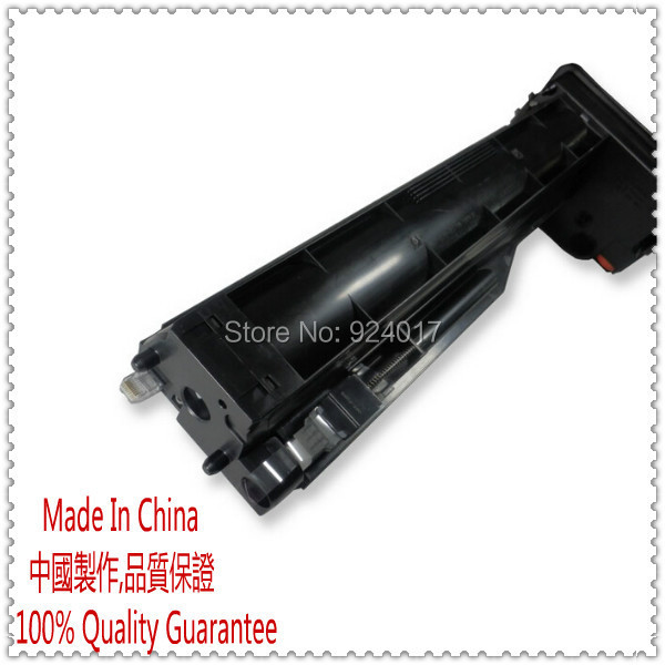 For <font><b>Samsung</b></font> MLT-D707S MLTD707S MLT D707S MLT-D707 MLT-707 <font><b>Toner</b></font> Cartridge,For <font><b>Samsung</b></font> SL-<font><b>K2200</b></font> SL-K2200ND SL <font><b>K2200</b></font> 2200 Printer image