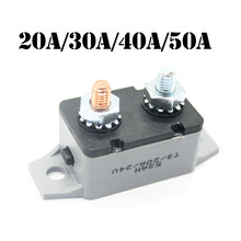 Popular Heater Circuit-Buy Cheap Heater Circuit lots from China