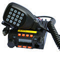 MINI 8900 walkie talkie 136-174/400-480MHz Mini Mobile Radio Transceiver free shipping