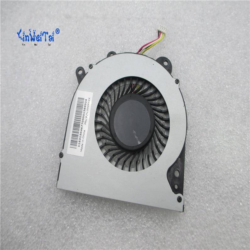 Brand New and Original CPU fan for Lenovo FLEX20 FLEX 20 laptop cpu cooling fan cooler EG50050S1-C280-S9A laptop cpu cooling fan for lenovo ibm t43 t40 t41 t42 t41p t42p fan new original t43 t40 t41 notebook cpu cooling fan cooler