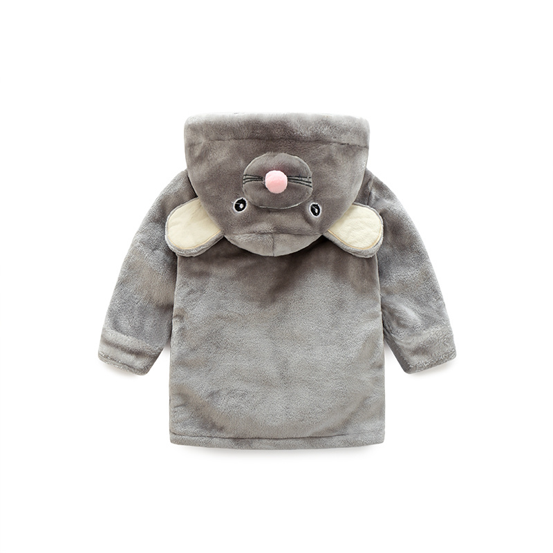 New-Arrival-2016-high-quality-baby-clothes-newborn-sleep-wear-infant-clothing-cartoon-baby-robe-baby-pajamas-free-shipping-1