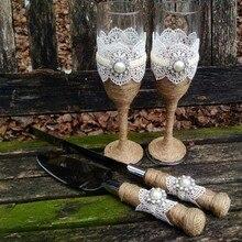 ¡Novedad! cordel de yute de arpillera Natural de 2mm Vintage de 10 metros/33 pies, cinta para manualidades DIY, decoración del banquete de boda