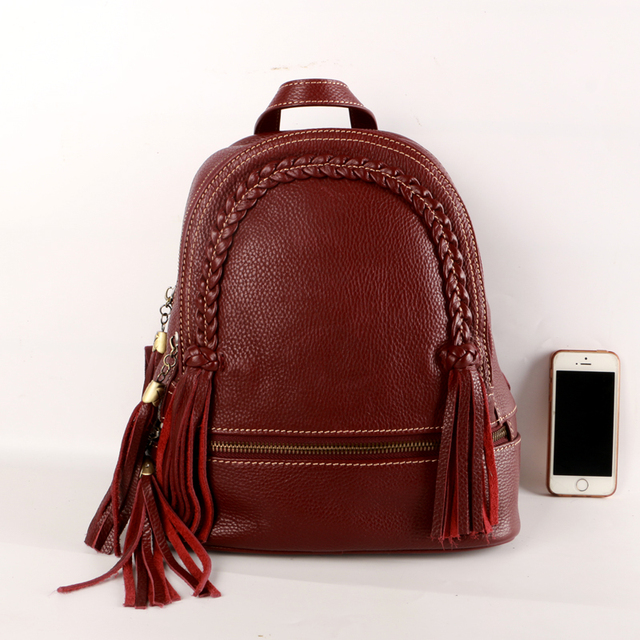 Vintage Backpacks For Teenage Girls | Cg Backpacks