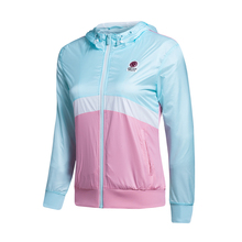 Candy Sport Jacket