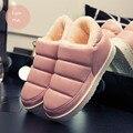 Waterproof New Brand Spring Winter Women Snow Boots Hot Warm Women Ankle Boots Platform Snow Boots Botas Femininas Winter Shoes