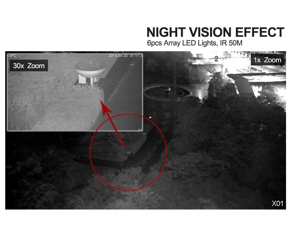 06 cctv surveillance camera
