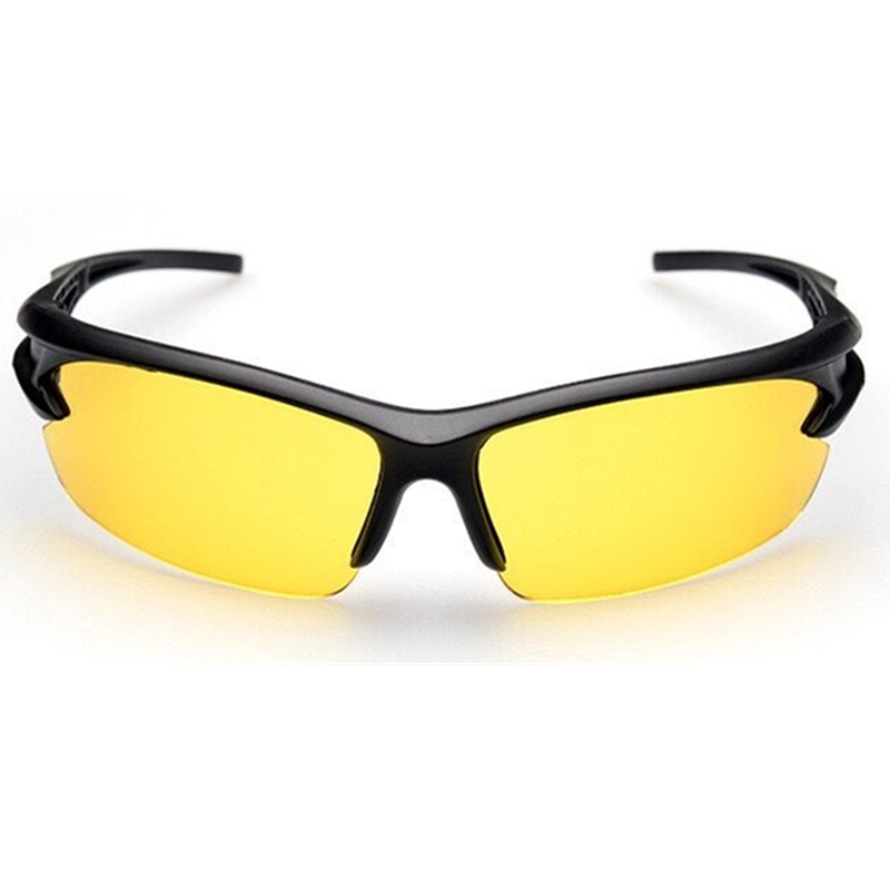 Protective Antifog Glasses Windproof Eyewear Bicycle Motorcycle Sunglasses E Light Laser Safety Welding Goggles UV Protective