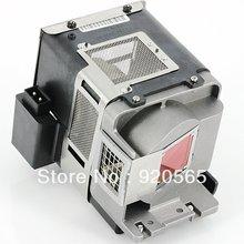 Alternative Projector bulb VLT-HC3800LP for HC3200/HC3800/HC3900/HC4000  Projector