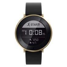Huawei Fit Honor S1 Смарт-фитнес часы 5ATM Водонепроницаемый Плавание непрерывной сердечного ритма Мониторы Спорт Шагомер Смарт-браслет