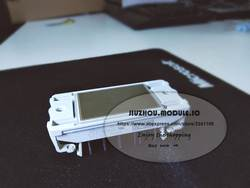 Бесплатная доставка Новый P540A0804 модуль