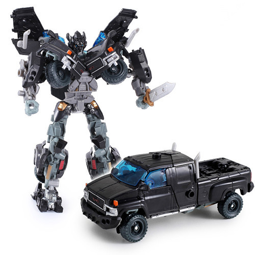 Edition-Genuine-Transformation-Robot-Model-Movie-4-Diamond-Class-V-Cool-Change-Voyager-Class-Robot-Car-rc-Toy-for-Kids-3