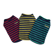 Dog Clothes for Small Dogs Pet Clothing