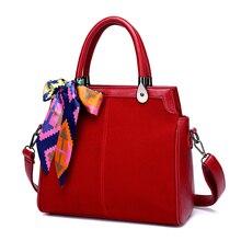 CHISPAULO Frauen Echtem Leder Handtaschen Fransen Frauen Messenger Bags European American Retro Bolsa Femininas Crossbody neue X74