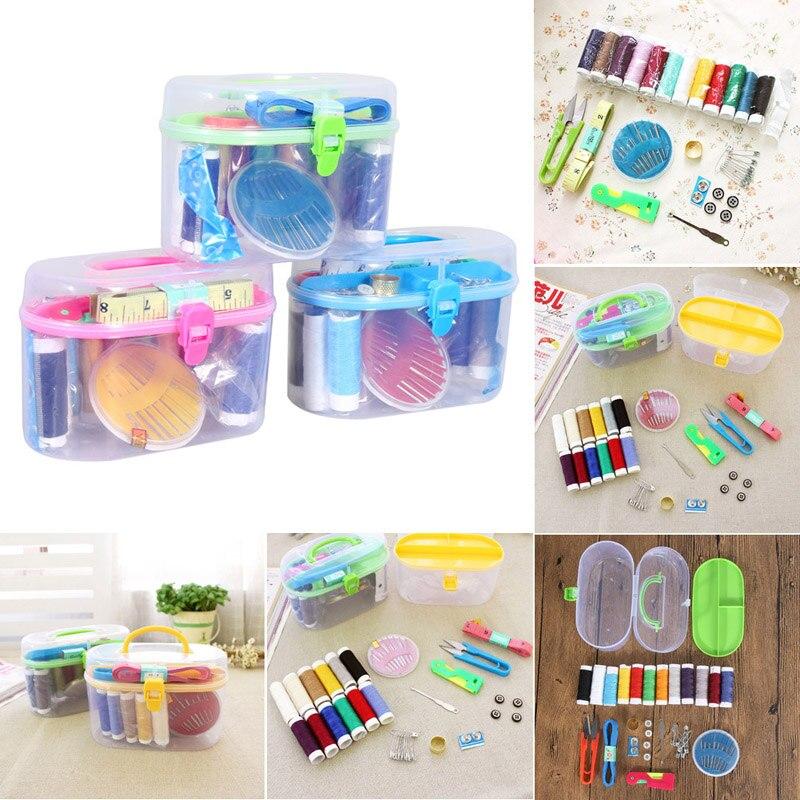 Barato kits de costura compra lotes baratos de barato for Accesorios originales para el hogar