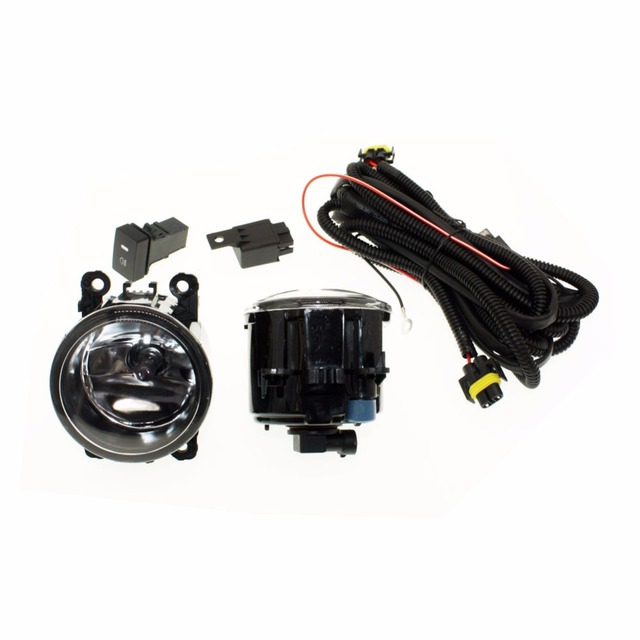 Suzuki Vitara Wiring Harness on suzuki 230 atv parts, suzuki lt 230 parts, suzuki fuel pump relay, suzuki door lock actuator, suzuki fuel filter, suzuki throttle position sensor, suzuki king quad winch wiring, suzuki lt80 parts diagram, suzuki alternator wiring,