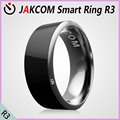Jakcom Smart Ring R3 Hot Sale In Earphone Accessories As Cable Earphone Headphone Splitter Headphone Stand Holder