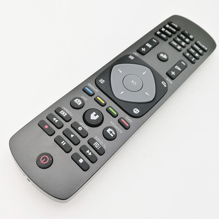 50 tv deals 1 2
