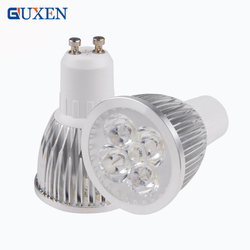 10pcs led lamp dimmable gu10 led light 3w 4w 5w 6w 8w 9w 10w 12w 110v.jpg 250x250