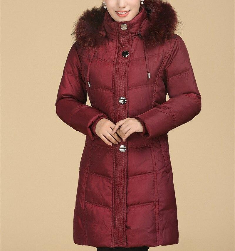 Cheap Nice Coats   Fashion Women's Coat 2017