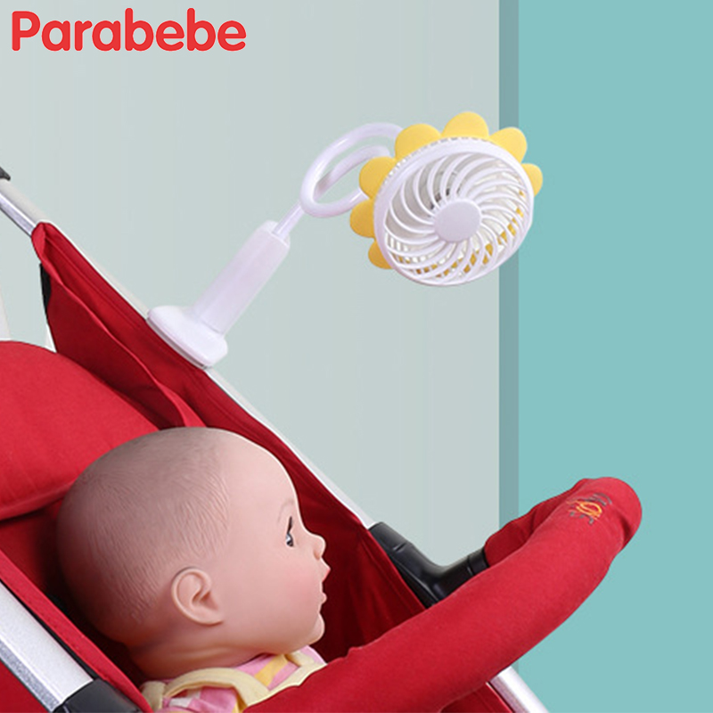 Aliexpress Com Buy Baby Stroller Accessories Safety