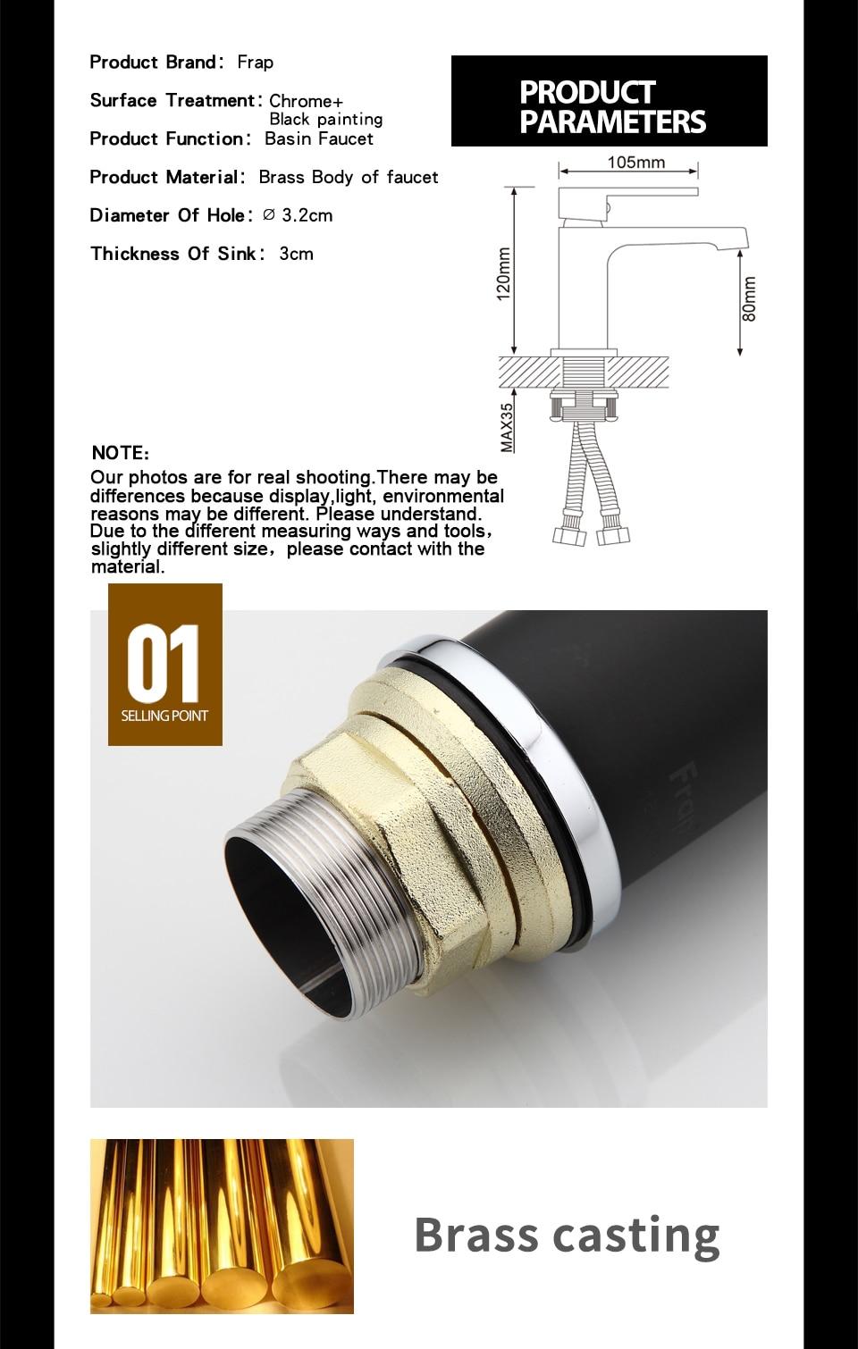 Basin Faucet Details-2