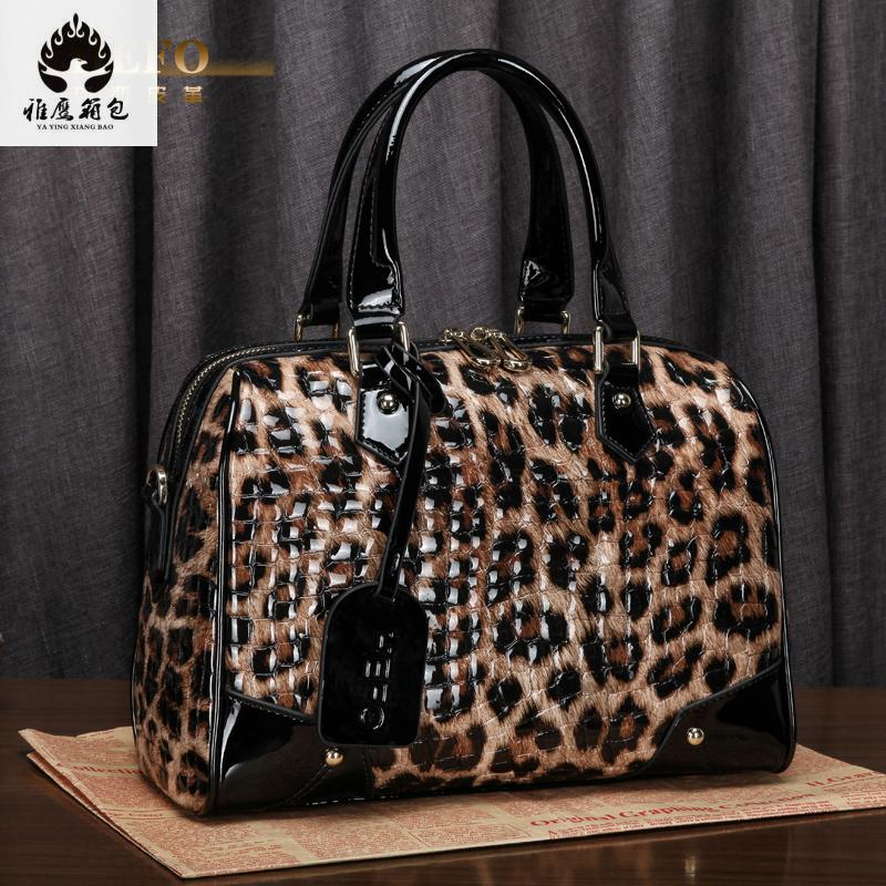 Women Genuine Leather Messenger Bags Sac A Main Shoulder Bags Women Crossbody Bag Ladies High Quality Handbags women genuine leather messenger bags sac a main shoulder bags women crossbody bag ladies high quality cow leather handbags