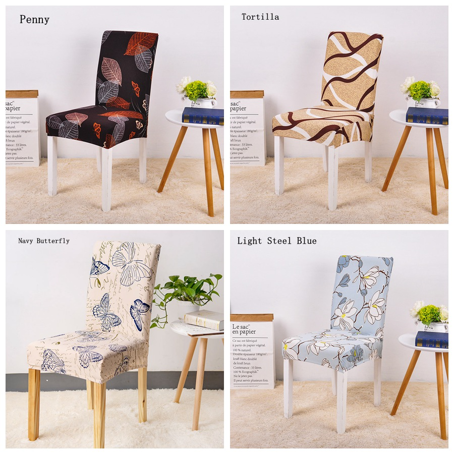 Shadow chair cover 2