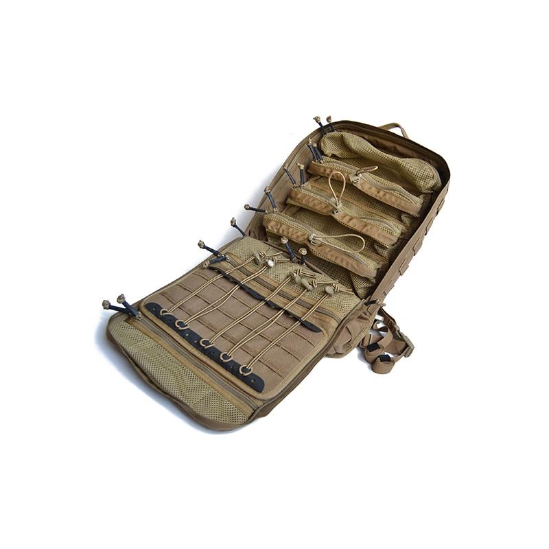 Medical-Backpack-BG002-15C