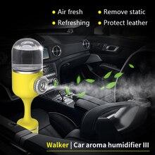 JUMAYO SHOP COLLECTIONS – AROMA CAR DIFFUSER AIR HUMIDIFIER