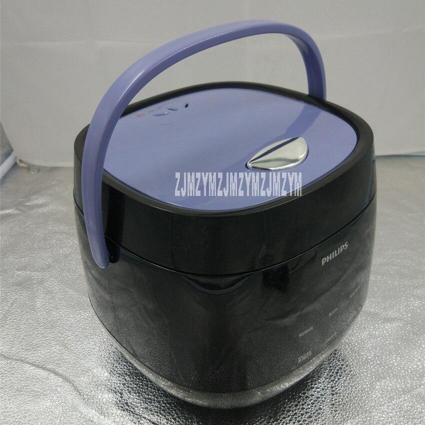 HD3060 home kitchen appliances
