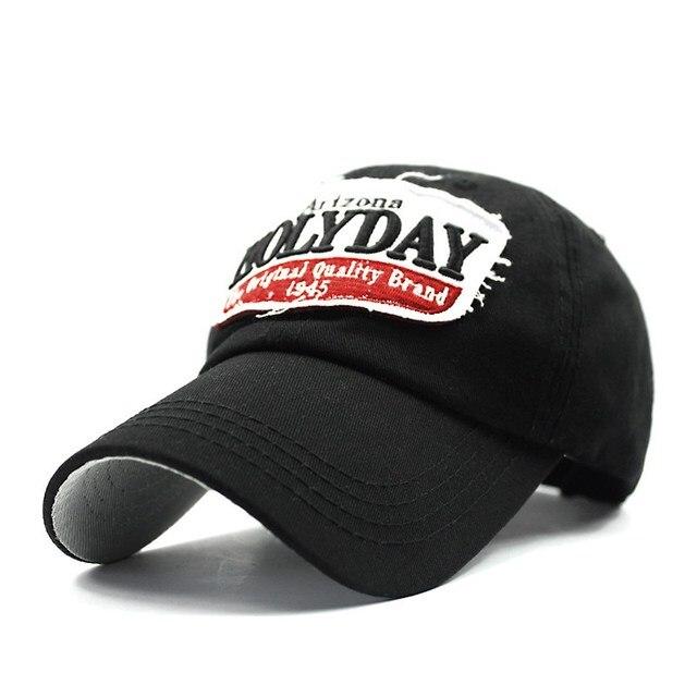 Truck Cap Man Breathable Run Hat Man Summer Sport Hat Cool Male Sunscreen Baseball Cap Brim Adjust Gofl Sunhat Visor