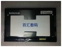 HSD101PWW1 G10 10.1