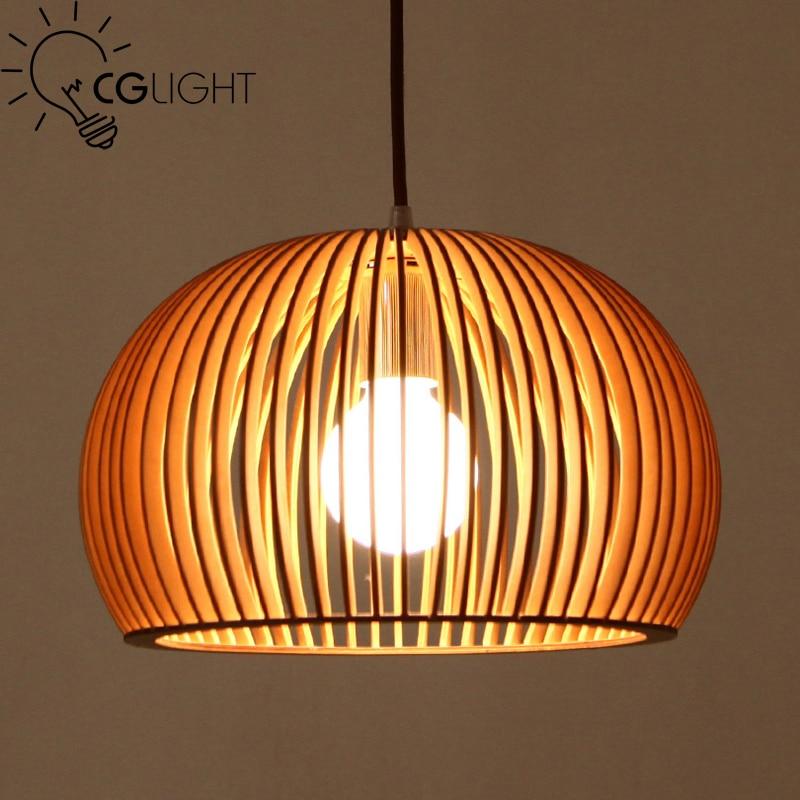 Asian style light