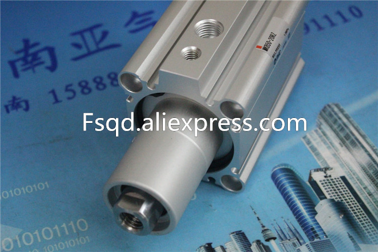 MKB63-10R MKB63-20R MKB63-30R MKB63-50R SMC Rotary clamping cylinder air cylinder pneumatic component air tools MKB series mkb63 50r mkb series double acting rotary clamp air pneumatic cylinder mkb63 50r