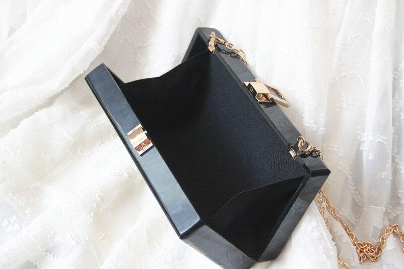 Bolsas de Grife de Luxo Marca de